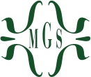Mill Green School Logo
